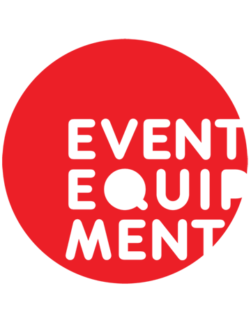Event Equipment