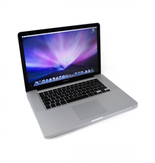Hire 17 inch Macbook Pro in Melbourne, Sydney and Australia wide.