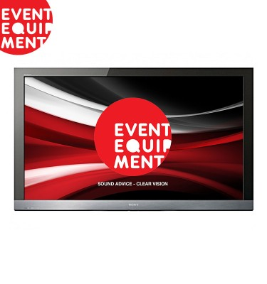 55inch-Sony-Bravia-Screen-Hire-02
