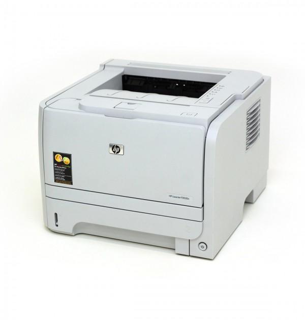 Hire a HP Mono Printer in Melbourne Sydney and Australia wide.