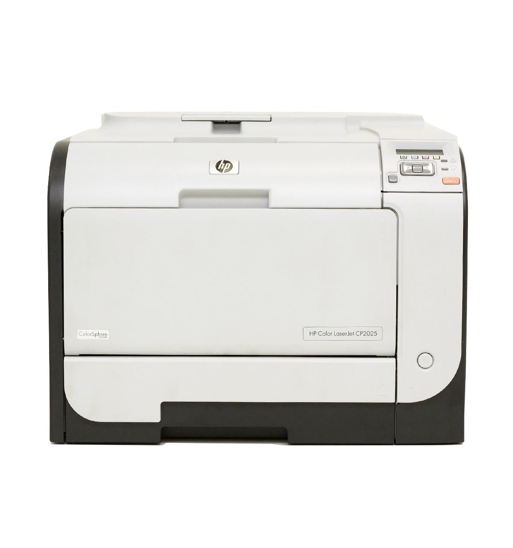 A4 Colour Laser Printer Hp 2025 Event Equipment