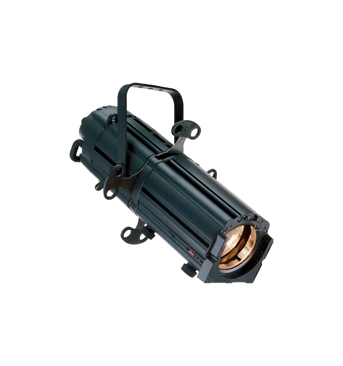 Commercial Lighting Hire: Selecon Acclaim Axial 18/34 600w Profile