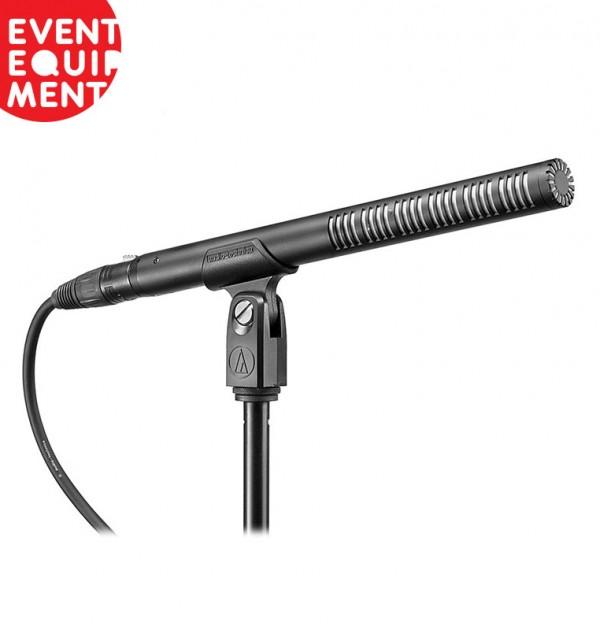 Audio-Technica-AT4073a