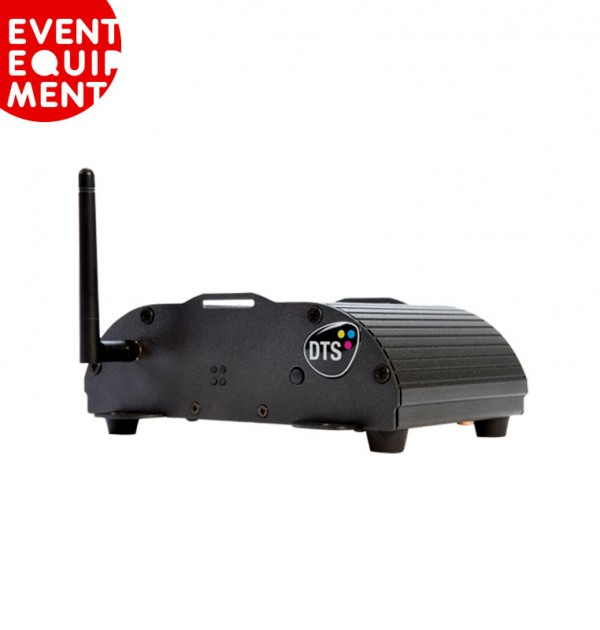 DTS-Wireless-DMX-Hire