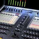 Digico D1 Console Hire – Melbourne, Sydney, and Australia Wide