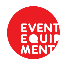 Event Equipment