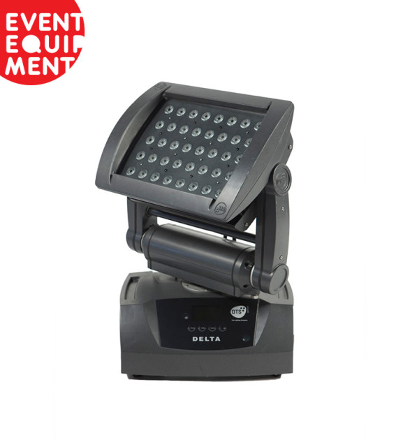 Hire-Delta-LED-IP65-Outdoor-LED-Wash