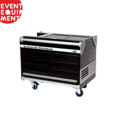Hire-Glaciator-Low-Level-Fog-Machine