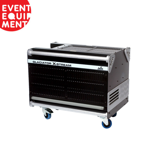 Hire-Glaciator-Low-Level-Fog-Machine
