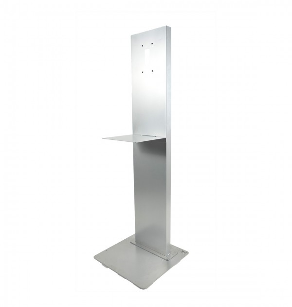 LCD Floorstand Hire in Melbourne, Sydney and Australia wide.