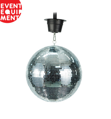 Hire-Mirror-Ball-Melbourne-Sydney