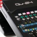 Hire-Qu-24-Mixing-Console—Melbourne—01-wm