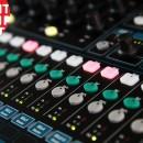Hire-Qu-24-Mixing-Console—Melbourne—02-wm