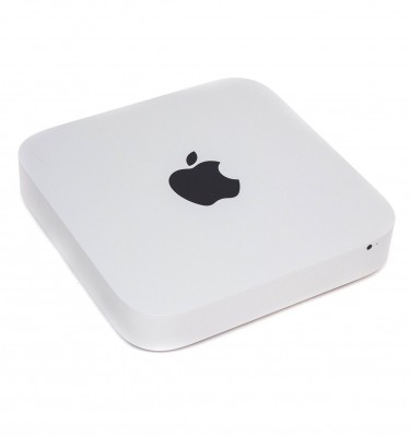 Hire a Mac mini in Sydney, Melbourne and Australia wide.