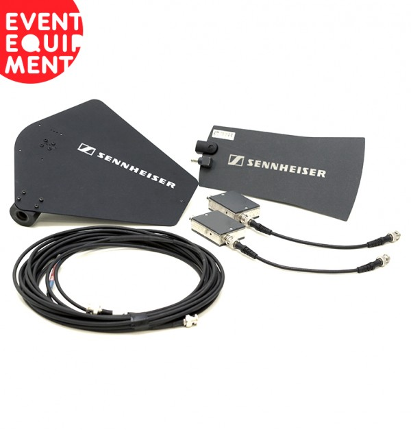 Sennheiser Wireless Mic Antenna 2