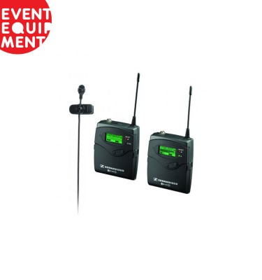 Hire a wireless mic kit in Melbourne, Sydney & Australia wide.