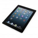 iPad Hire Melbourne Sydney