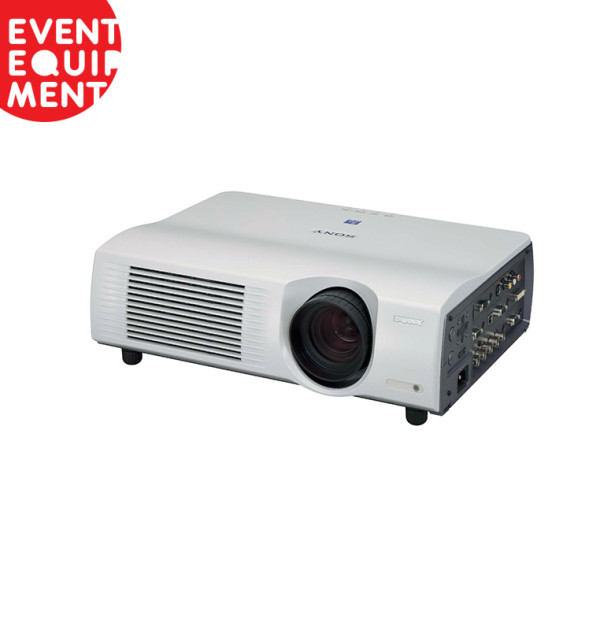 Hire-Sony-Projector-PX41