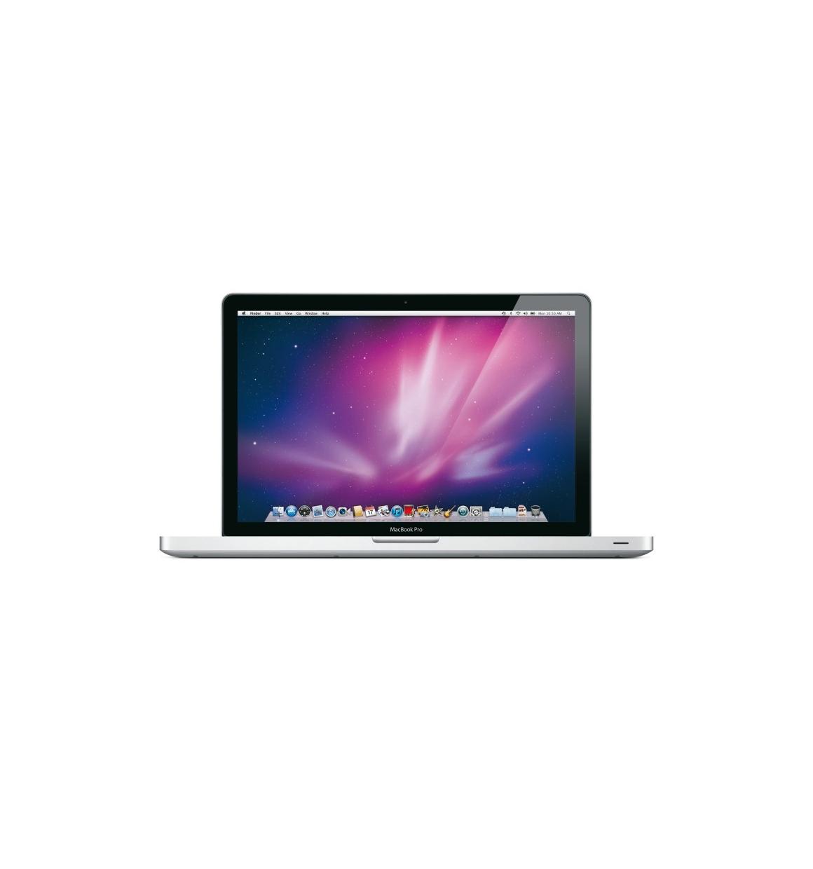 15 Quot Macbook Pro Laptop Event Equipment