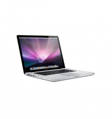 Hire 15 inch Macbook Pro in Melbourne, Sydney and Australia wide.