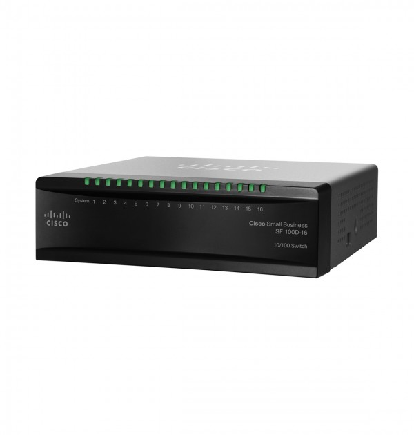 Hire a 16 port switch in Melbourne and Sydney