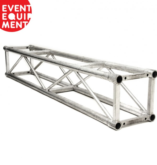 Hire Box Truss
