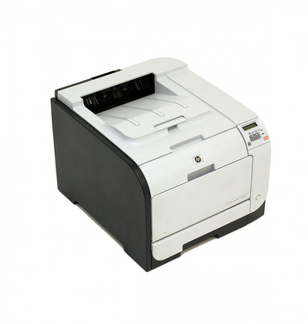 Hire a Color Laser Printer in Melbourne, Sydney and Australia.
