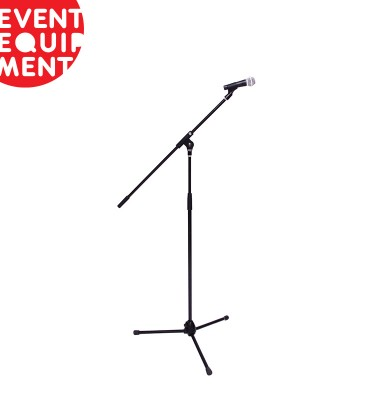BOOM-MIC-STAND-1