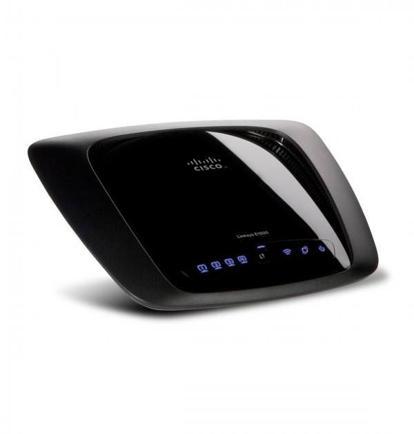 Hire Cisco wireless access point in Melbourne, Sydney and Australia wide.