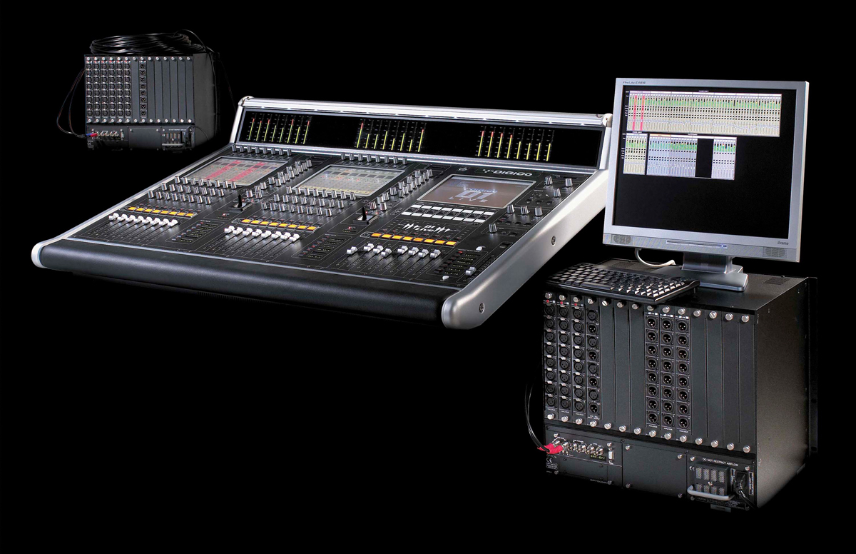 Output Devices 2 further Digico D1 64 Channel Digital Mixing Console Hire moreover Servers besides Zep  mercial All Purpose CleanerDegreaser  ZPE1047497 in addition Inter s Mobile Devices. on digital projector facility