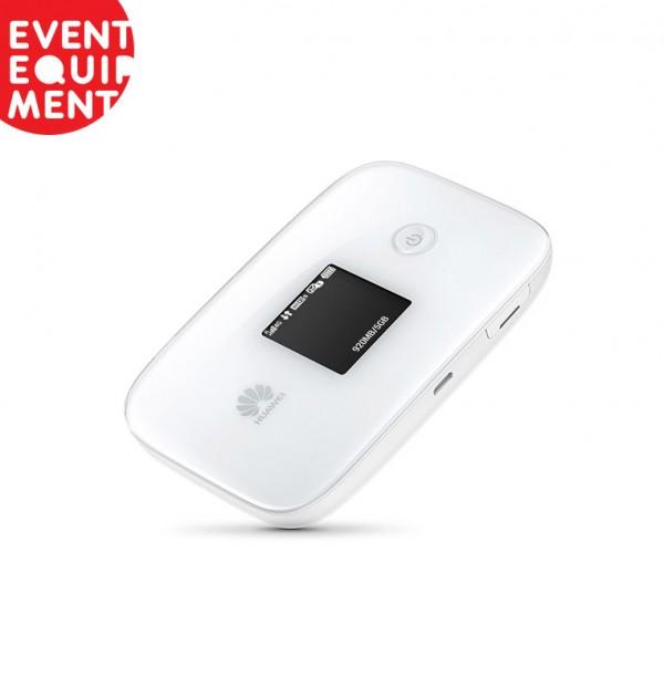 4G Wifi USB Modem Hire