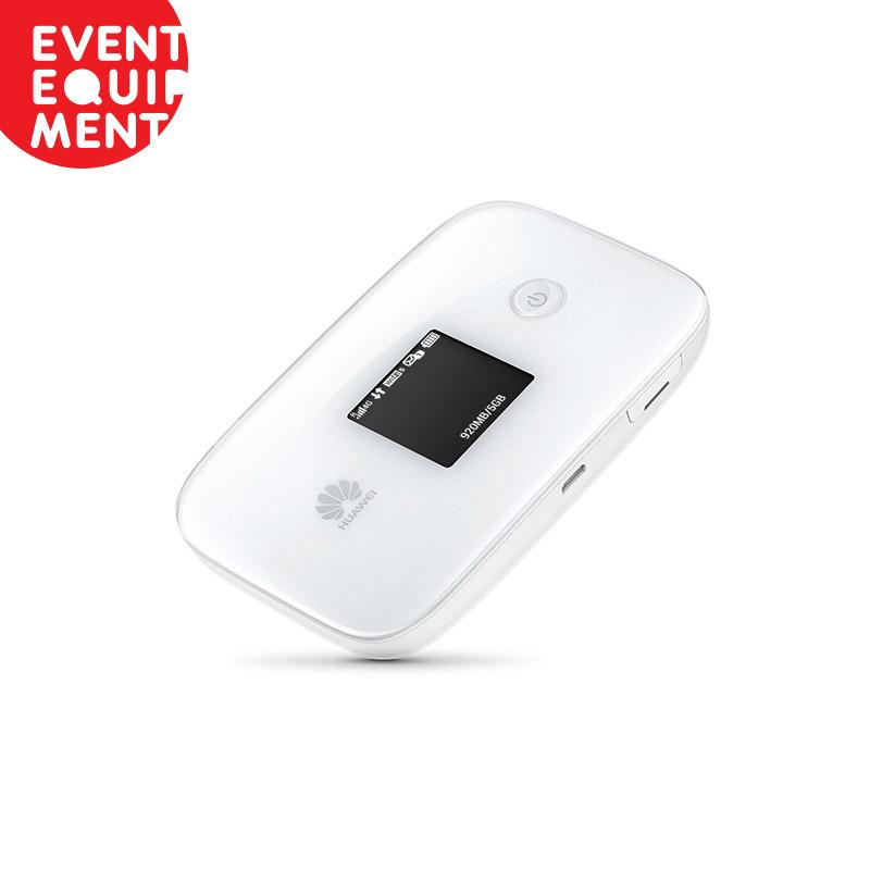 Wireless Internet Equipment ~ Wireless internet g wifi modem event equipment