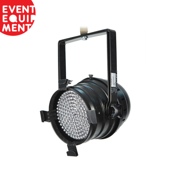 LED PAR64 Hire in Melbourne and Sydney