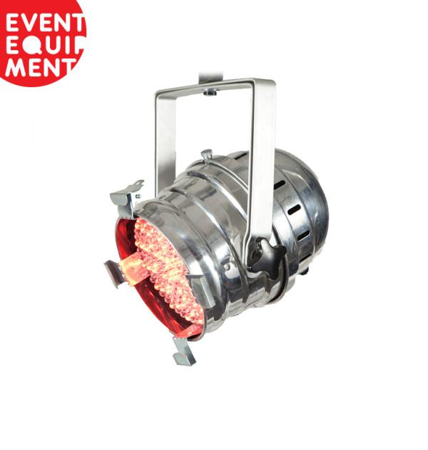 Hire-LED-PAR64-Stubbie