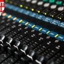 Hire-Qu-24-Mixing-Console—Melbourne—03