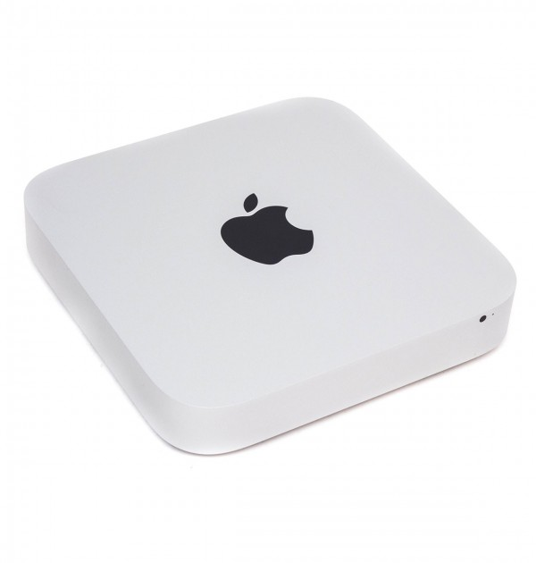 Hire a Mac mini in Sydney, Melbourne and Australia wide.