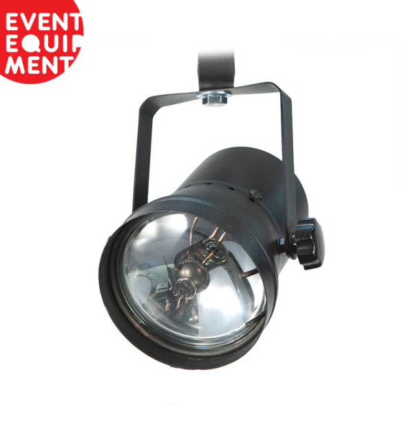 Hire Par36 Pinspot lights in Melbourne and Sydney