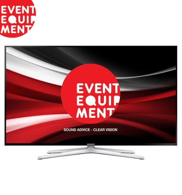 Samsung-65-inch-Screen-hire