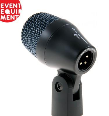 Sennheiser-e904-microphone-hire
