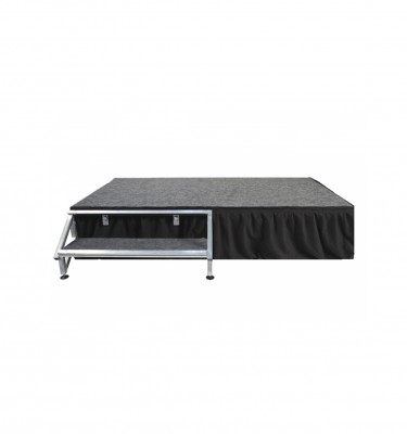Hire Stage in Melbourne Sydney STAGE Risers