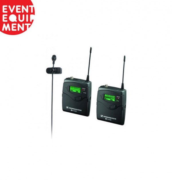 Hire a wireless mic kit in Melbourne, Sydney & Australia wide.