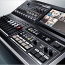 Vison Switcher Hire