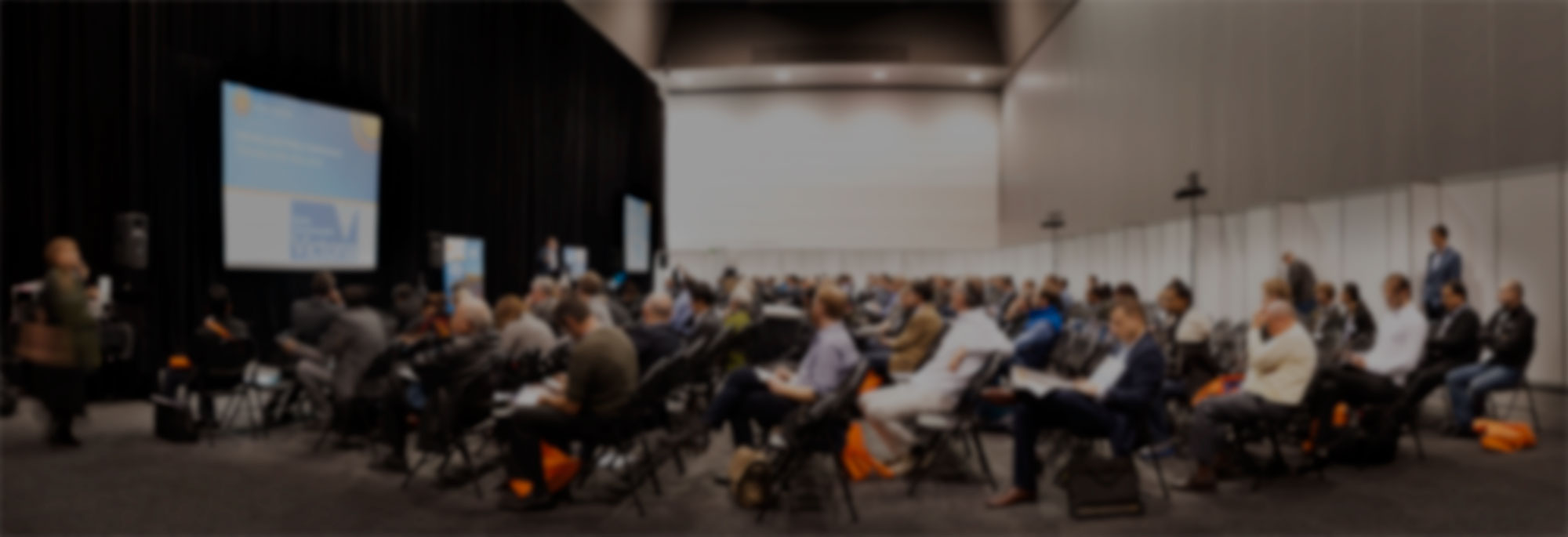 The List: 10 Things You Can Do With AV to Make Your Conference Awesome
