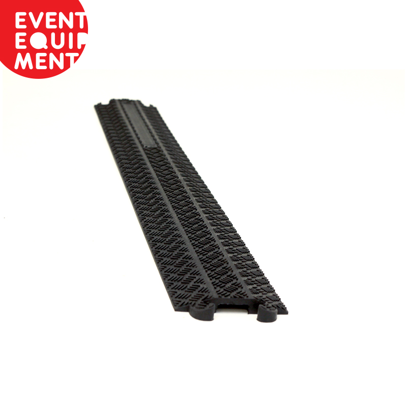 Cable Ramp Hire Event Equipment
