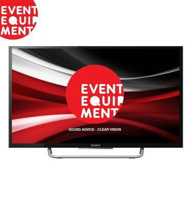 Sony-32inch-Bravia-FullHD-LED-Screen-Hire