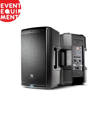 JBL Speaker Hire Melbourne and Sydney