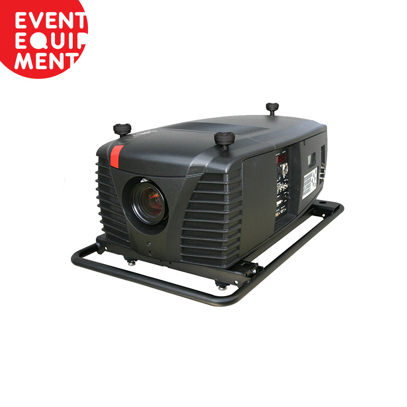 Hire Barco Projectors in Melbourne and Sydney