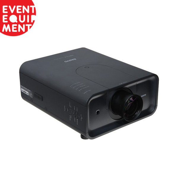 Data Projector Hire Melbourne and Sydney.